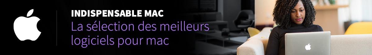 Page catégorie Mac sur Entelechargement_Juin_2020